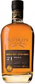 Rattray's Selection Scotch 21 Year...